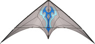Shadow - Light Wind Stunt Kite