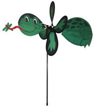 Baby Bug (Baby Froggy)