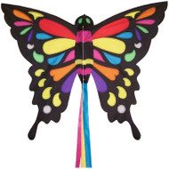 Colorfly Butterfly Kite