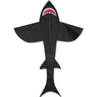 Shark - 5 Foot