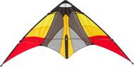Cirrus Ruby Light Wind Stunt Kite