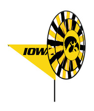 Iowa Wind Spinner