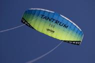 Prism Tantrum 250 - Ocean