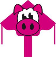 Simple Flyer Piggy