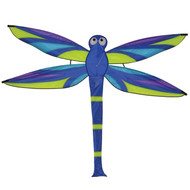 Harmony Dragonfly Kite