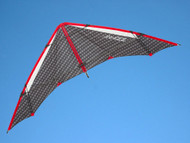 Whizz Stunt Kite