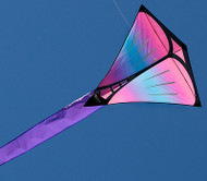 Pica Diamond Kite - Iris