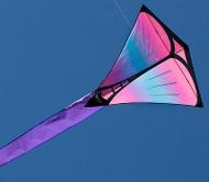 Pica Diamond Kite - Iris