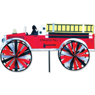 "Vehicles - 32"" Fire Truck"