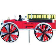 """Vehicles - 32"""" Fire Truck"""