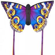 """Butterfly Kite Buckeye """"L"""""""