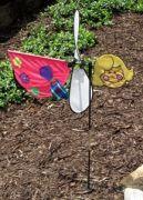 Lawn Spinner (Garden Fairy)