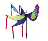 Lawn Spinner ( Rooster )