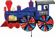 Vehicle - Steam Engine