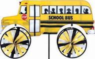 Vehicles - School Bus