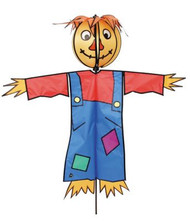 Billy (Scarecrow)