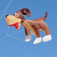 Dogs - Henry Hound Inflatable