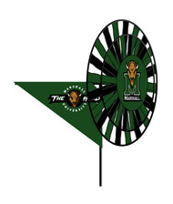 Marshall Wind Spinner
