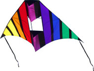 5 ft. Spectrum Delta Conyne Kite
