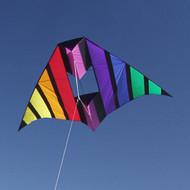 9 ft. Spectrum Delta Conyne Kite