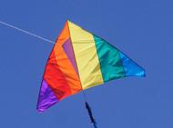 6 1/2 ft. Rainbow Delta