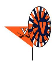 Virginia Wind Spinner