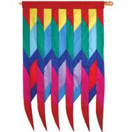 David Ti - Cellon Banner