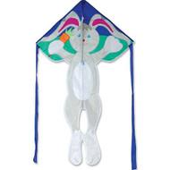 Easy Flyer - Mr. Bunny