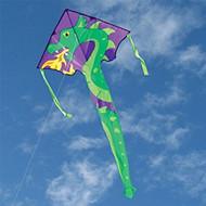 Large Easy Flyer (Skylar Dragon)