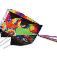 Parafoil 7.5 - Tie Dye