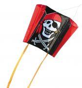 Pocket Sled - Jolly Roger