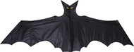 Flapping Bat (8 ft)