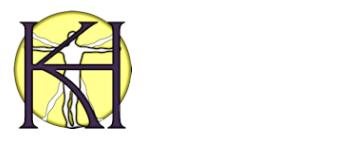 Kaberline Healthcare Informatics