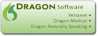 ad-dragon.png