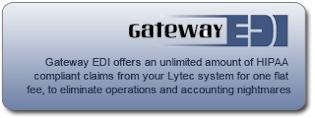 ad-gateway.png