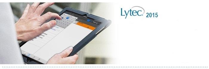 lytec-banner-2015.jpg