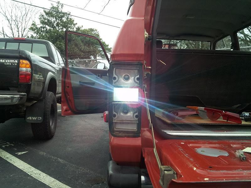60-reverse-lights-after.jpg