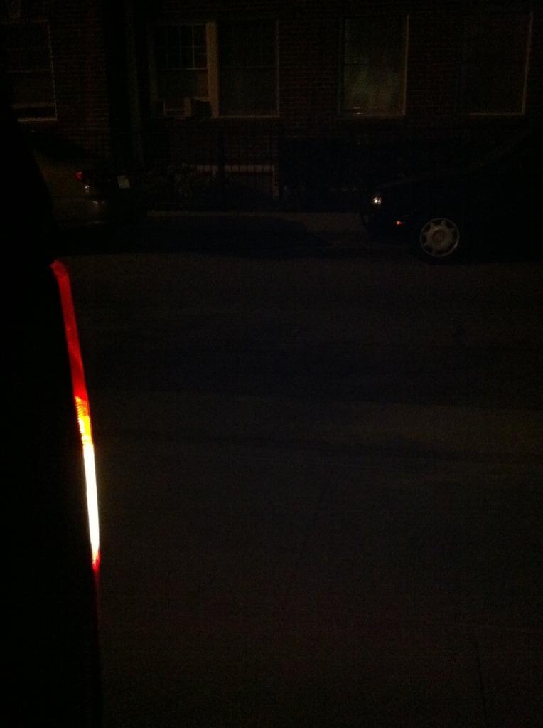 60-reverse-lights-before-customer.jpg