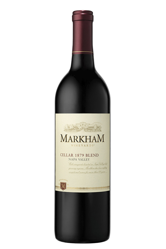 Markham Cabernet Sauvignon