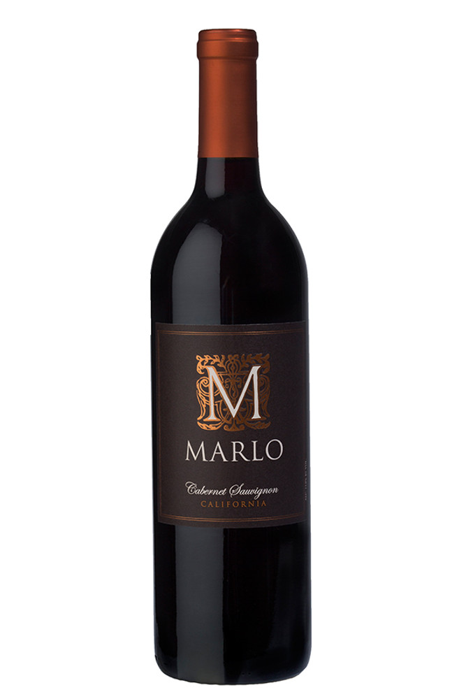Marlo Cellars Cabernet Sauvignon