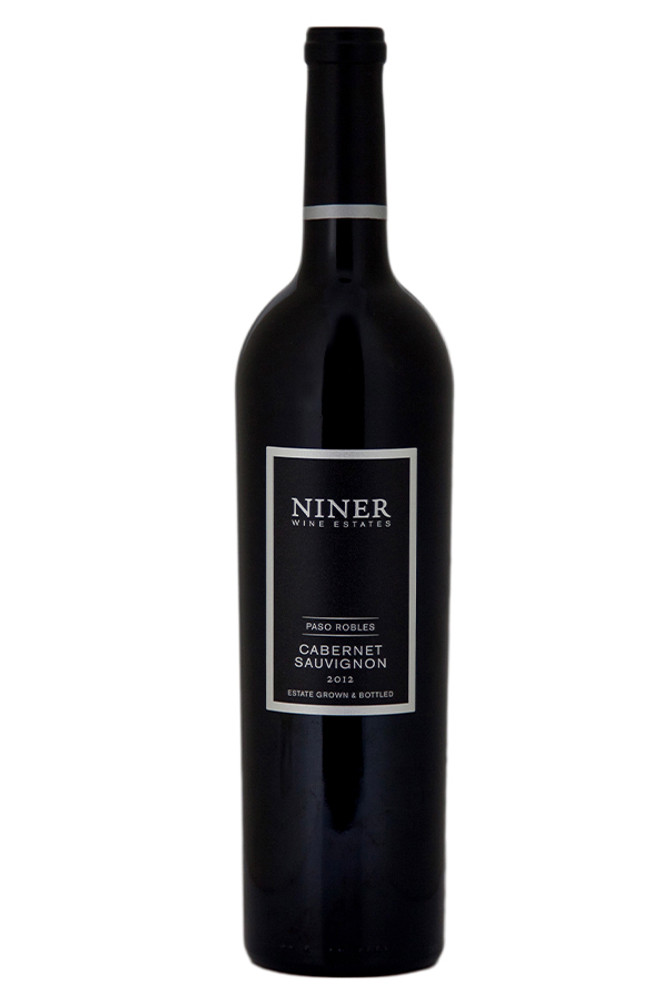 Niner Cabernet Sauvignon
