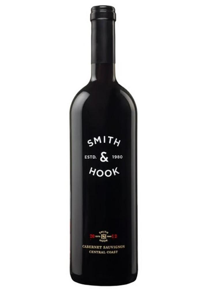 Smith & Hook Cabernet Sauvignon