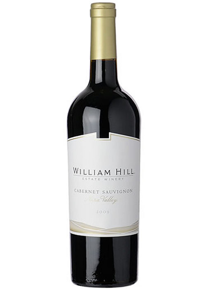 William Hill Cabernet Sauvignon