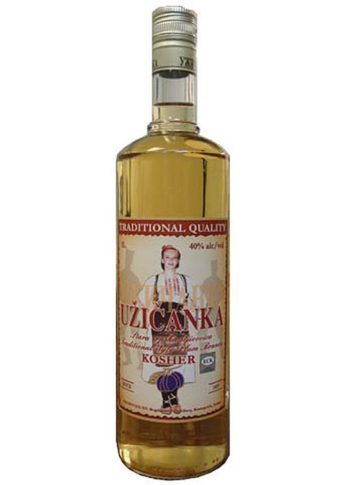 Uzicanka Slivovitz