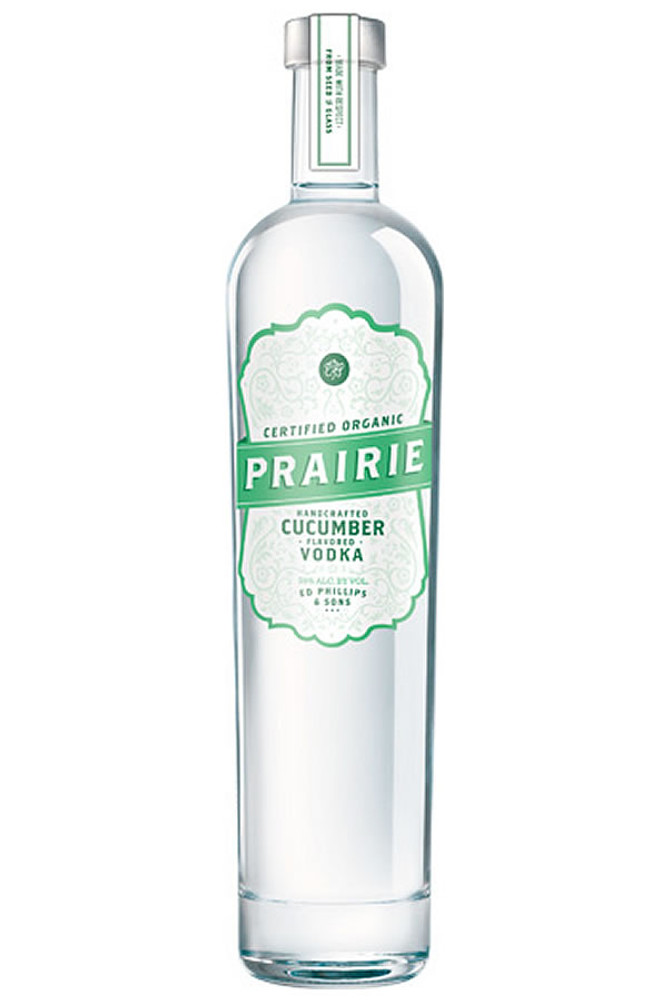 Exotic A L additionally Testimonials likewise Prairie Organic Cucumber Vodka 750ml furthermore Cuyahoga Valley Scenic Railroad together with Lice Repellent Rosemary 8oz. on organic valley products