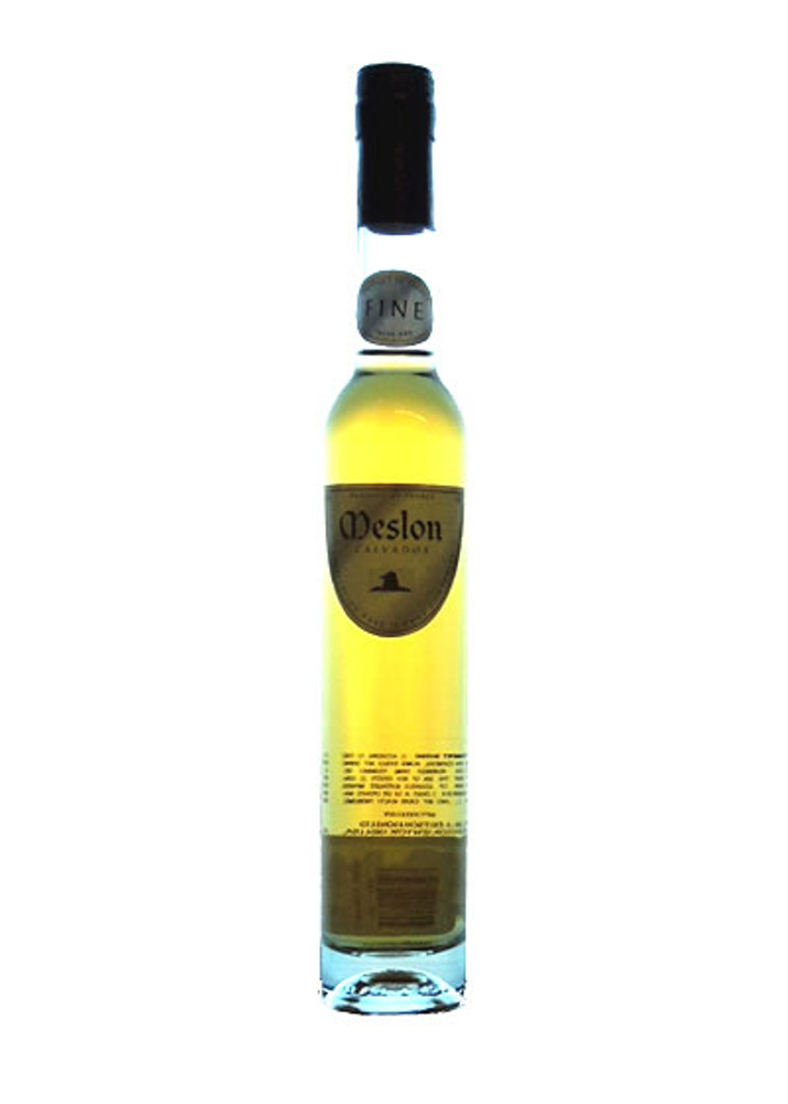 Meslon Calvados 375