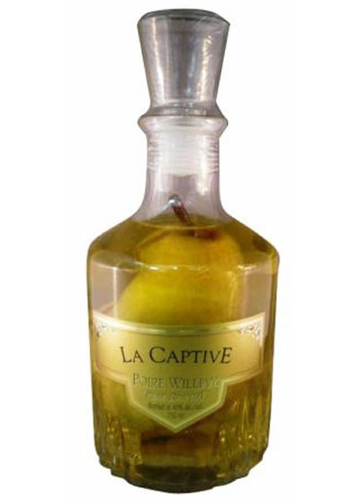 La Captive Calvados 750
