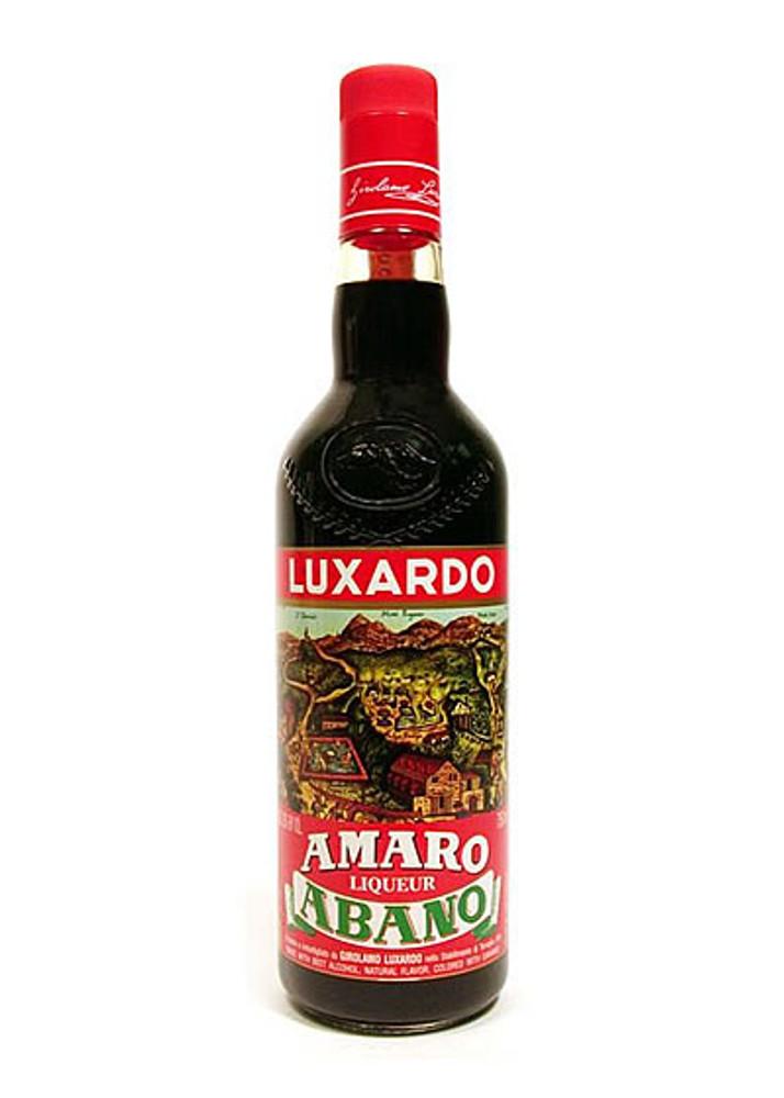 Luxardo Amaro