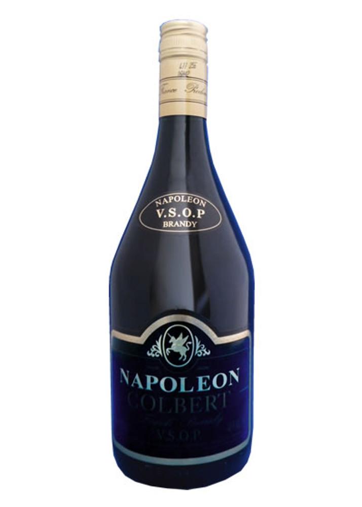 Colbert Napoleon VSOP