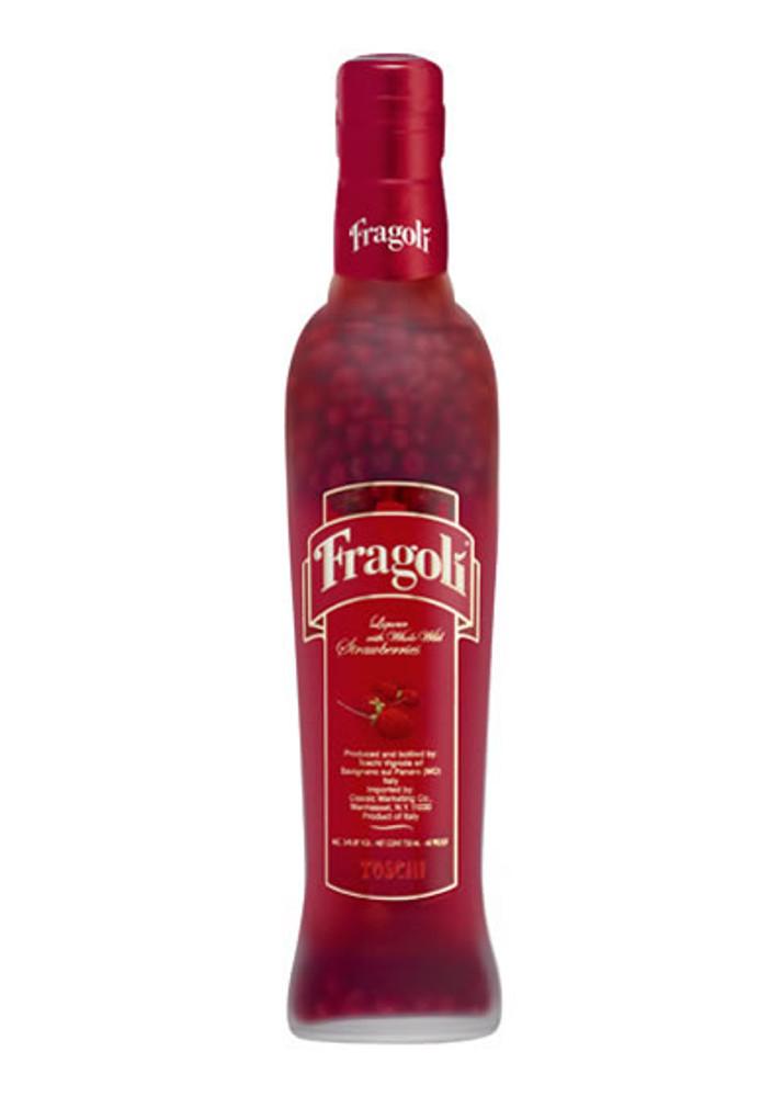 Fragoli Strawberry